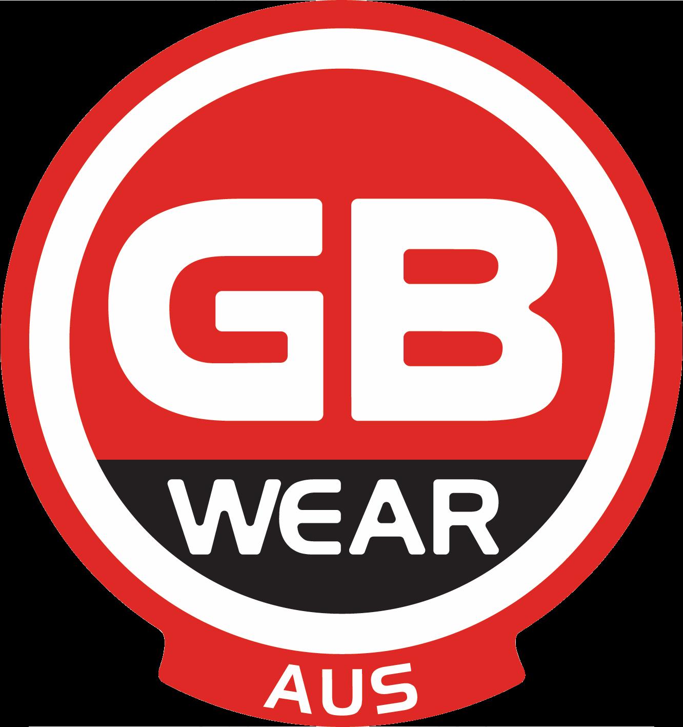 GB Wear